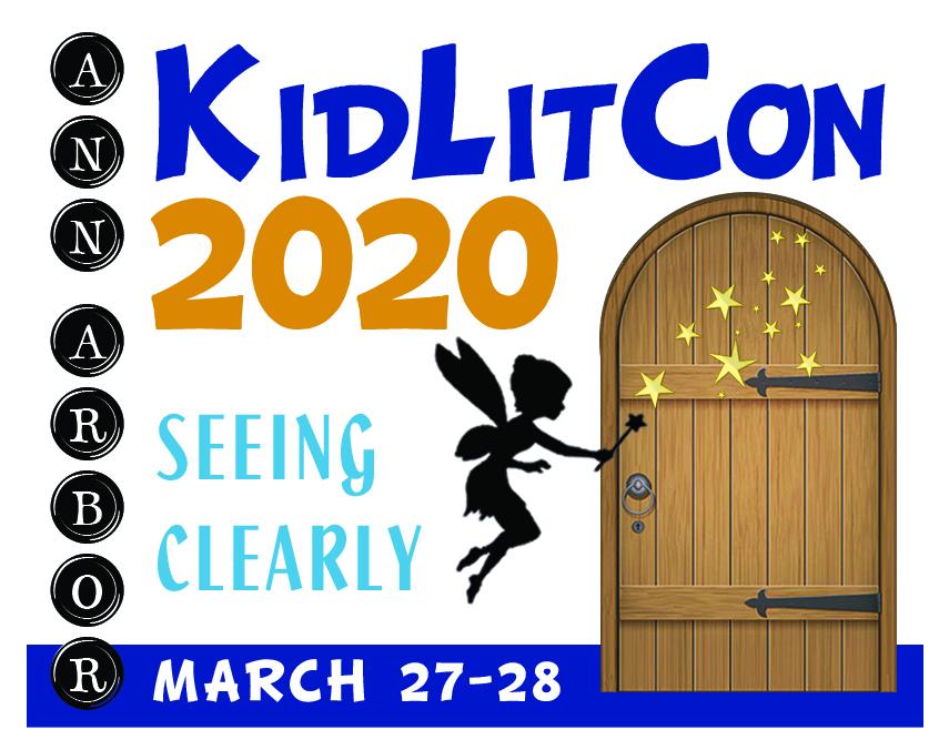 kidlitcon_logo_2019_withlocation