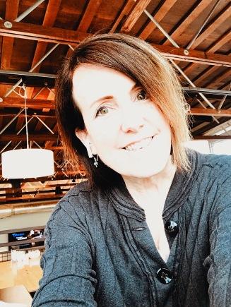 Erin Bio Pic 2019